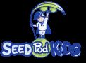 Seed Pod Kids